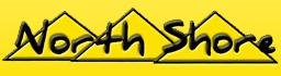 logo.northshorekayaks.jpg